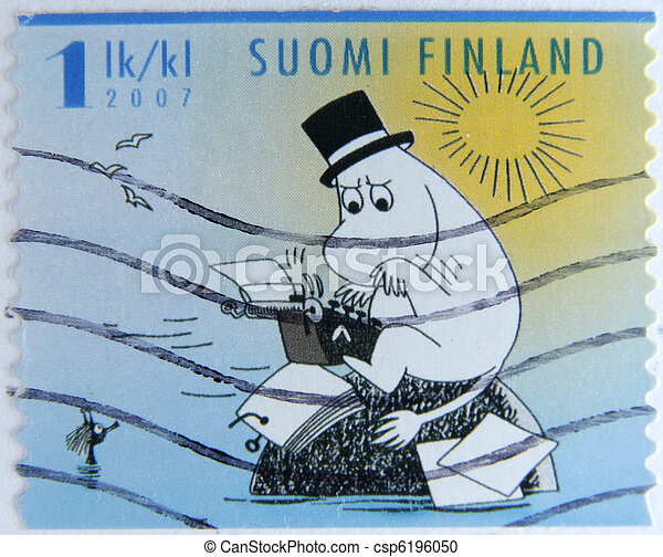 post stamp - csp6196050