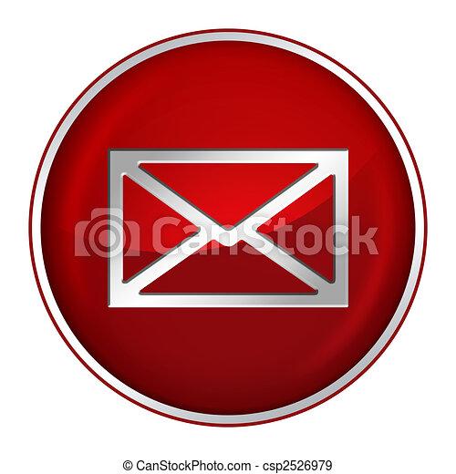 poste - csp2526979