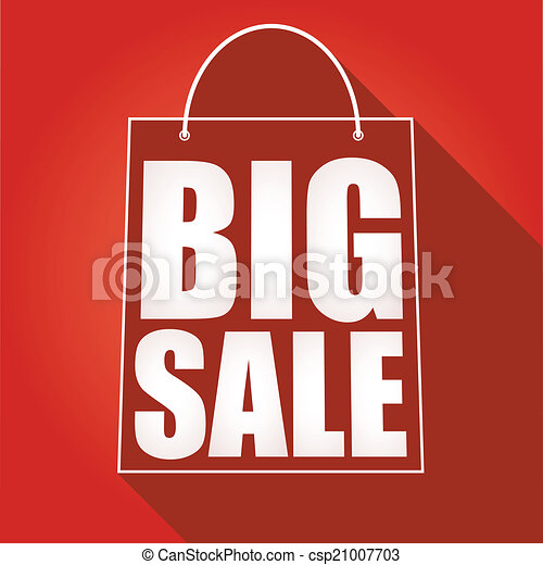 Poster big sale - csp21007703