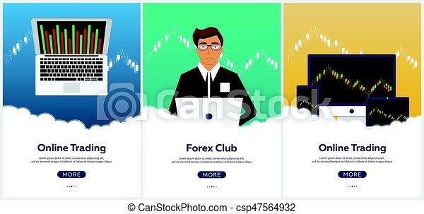 Forex as a job