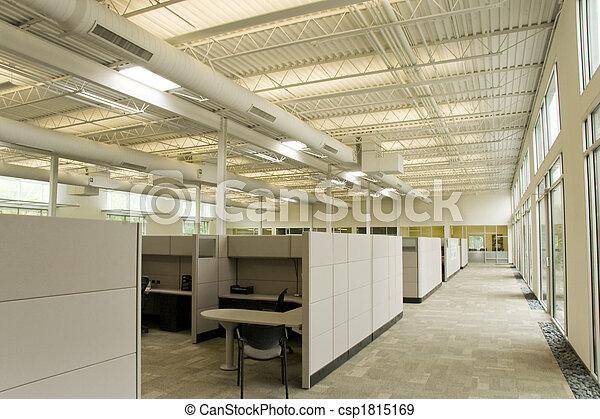 postes travail - csp1815169