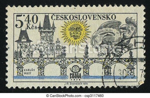 postmark - csp3117460