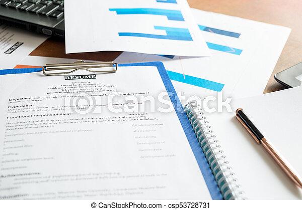 posto lavoro, ufficio - csp53728731