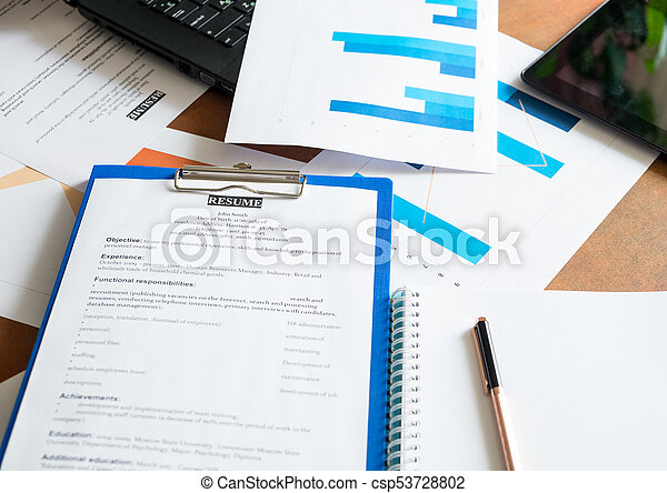 posto lavoro, ufficio - csp53728802