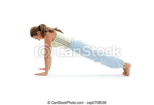postura chaturanga fourlimbed dandasana personal
