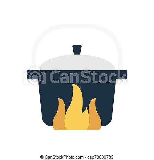 pot - csp78000783