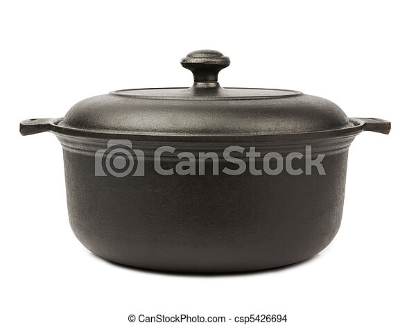 pot - csp5426694