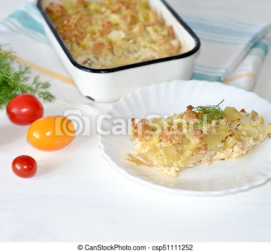 Poulet Cocotte Chou Fleur Plaque Cuisson Chou Fleur Suivant
