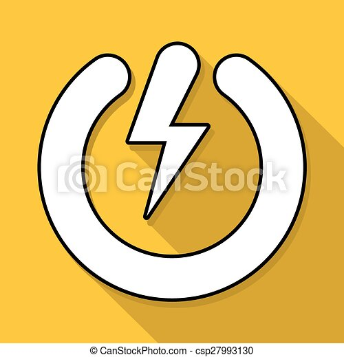 power button vector vectors search clip art illustration rh canstockphoto com power button vector download power button logo vector