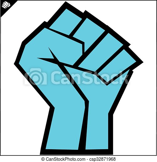 power fist mma karate boxing logo black belt power fist clip rh canstockphoto com mma clipart free mma fighting clipart
