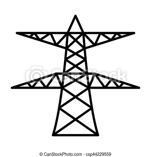 power pole clipart vector graphics 2 482 power pole eps clip art Construction Electrical Riser Pole power pole clipart vector graphics 2 482 power pole eps clip art vector and stock illustrations available to search from thousands of royalty free