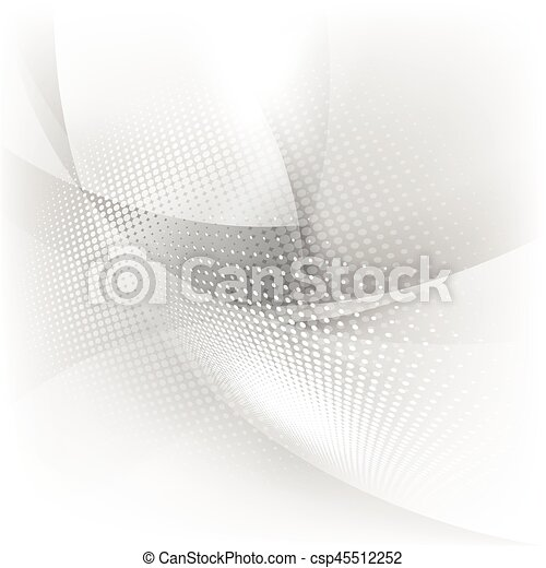 prata, fundo - csp45512252
