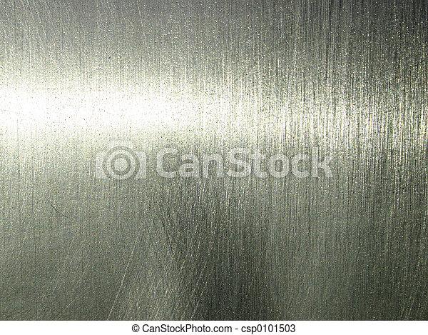 prato, prata - csp0101503