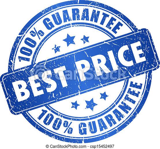 El mejor precio - csp15452497