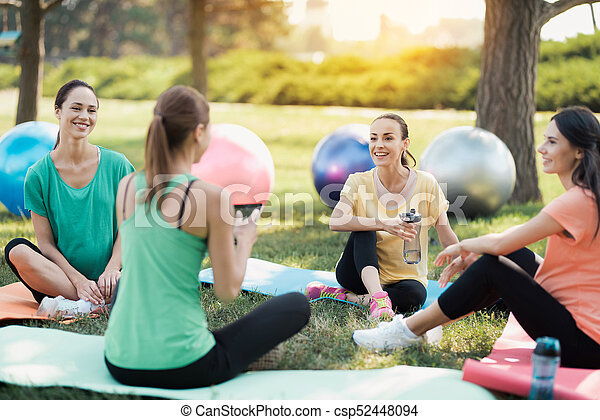 yoga class for pregnancy  yoga for you