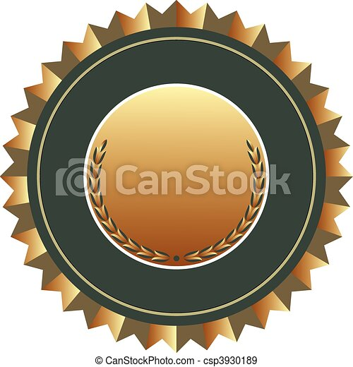premio, nastro - csp3930189