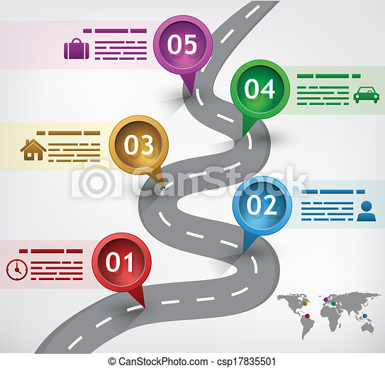 Presentation template - csp17835501