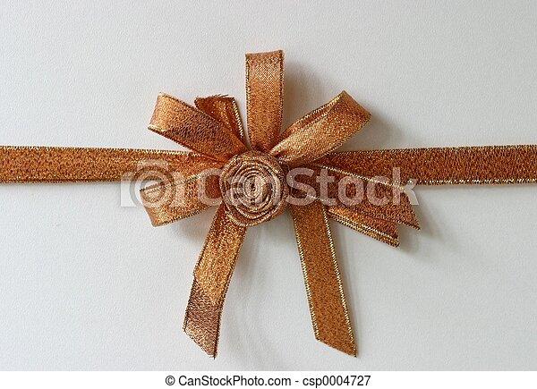 Presents - csp0004727