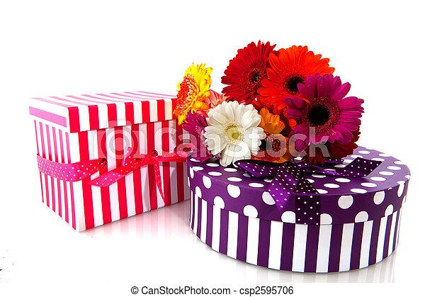 presents - csp2595706