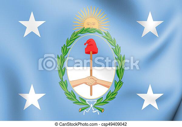 president, 2000px-standard, svg, argentina. - csp49409042