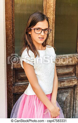 Pre models celebrities images 47
