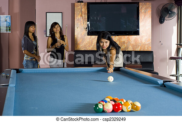 Sorry, asian pool player opinion you