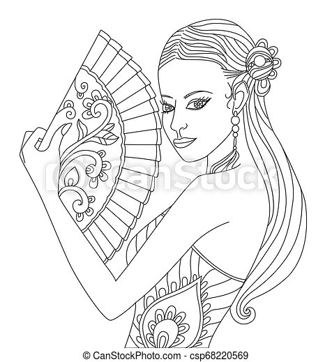 Mandala Coloring Book Symbol Clip Art, PNG, 2206x2201px, Mandala ...   470x428