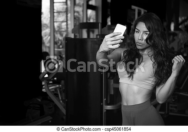 Apologise, but, Sexy black girls on cell phone