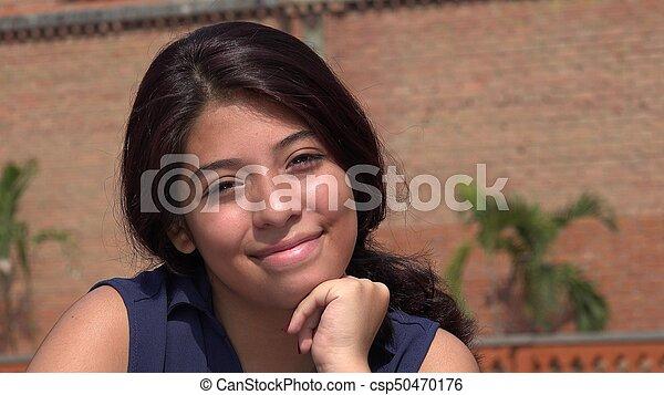 Happy teen girl, deepthroat gag rough vomit
