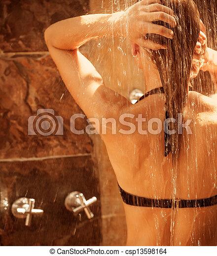 Hot girls movies xxx