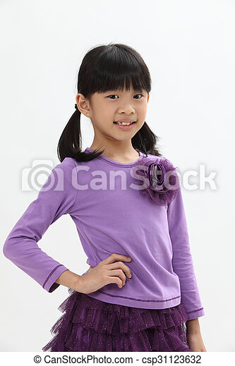Can, too very young asian teen girl with you