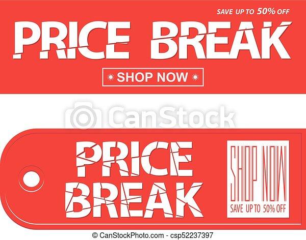 Price break мегахенд скидки 2019