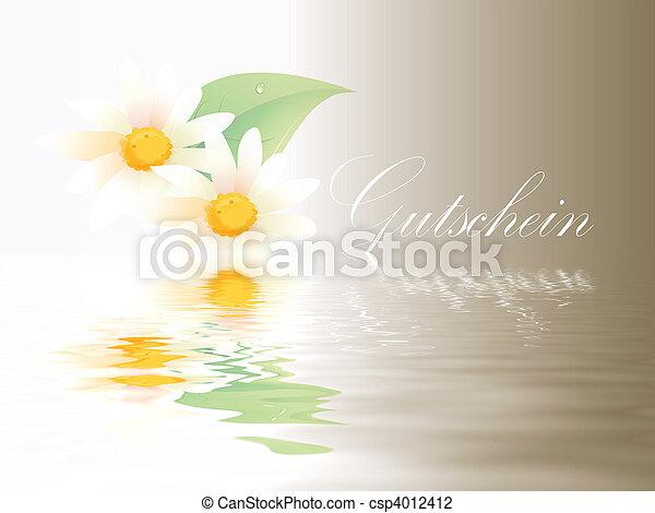primavera - csp4012412