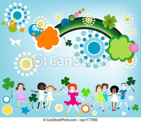 Primavera - csp1177882