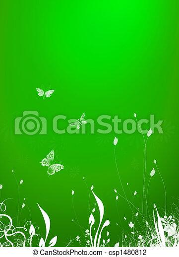 primavera - csp1480812