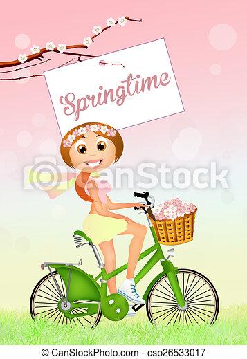 primavera - csp26533017