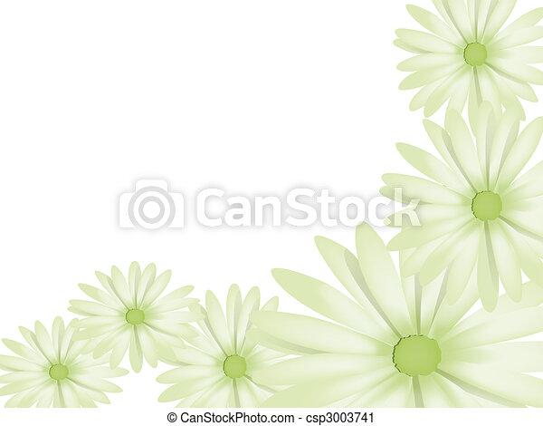 Primavera - csp3003741