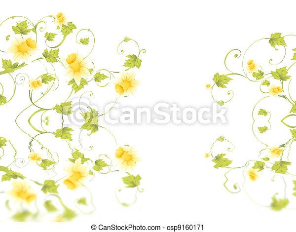 Primavera - csp9160171
