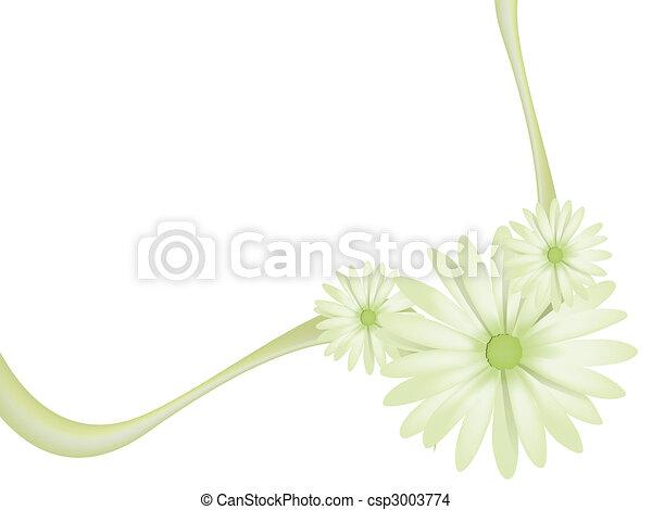 Primavera - csp3003774