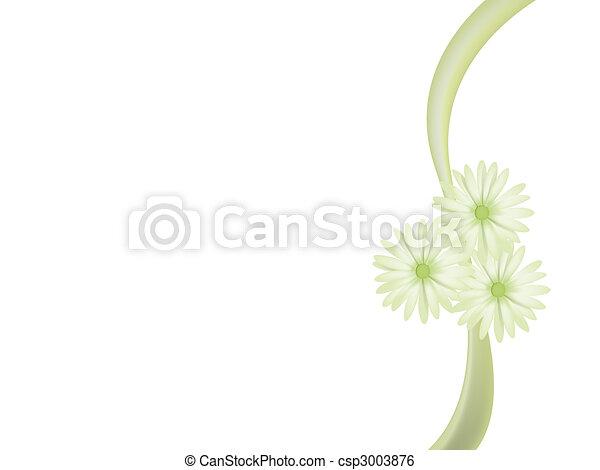 Primavera - csp3003876