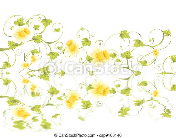 Primavera - csp9160146