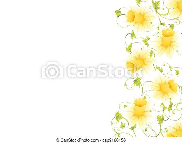 Primavera - csp9160158