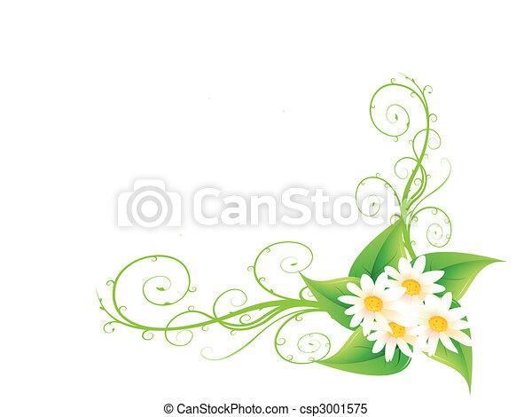 primavera - csp3001575