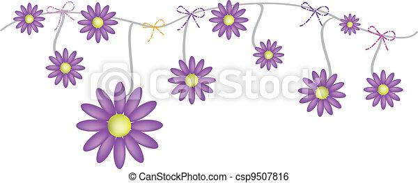 primavera - csp9507816