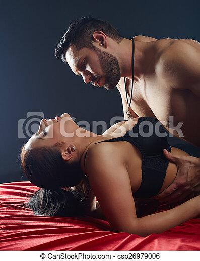 Fre caldo sesso