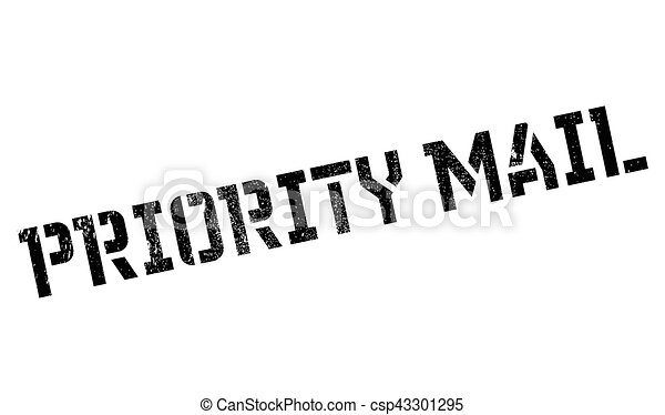 priority mail rubber stamp grunge design with dust eps vectors rh canstockphoto com priority mail logo vector priority mail logo vector