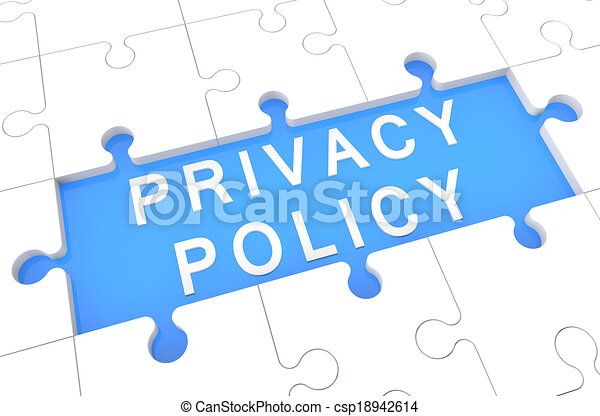 Privacy Policy Clip Art >> Privacy Policy Stock Illustrations 15 166 Privacy Policy