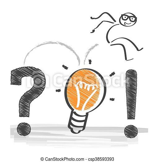 El concepto de solución problemática - csp38593393