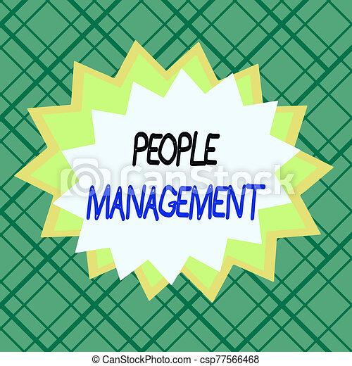 proceso, objeto, multicolor, escritura, patrón, foto, empleados, design., channelling, empresa / negocio, management., potencial, nota, asimétrico, formado, actuación, showcasing, desigual, gente, destrancar - csp77566468
