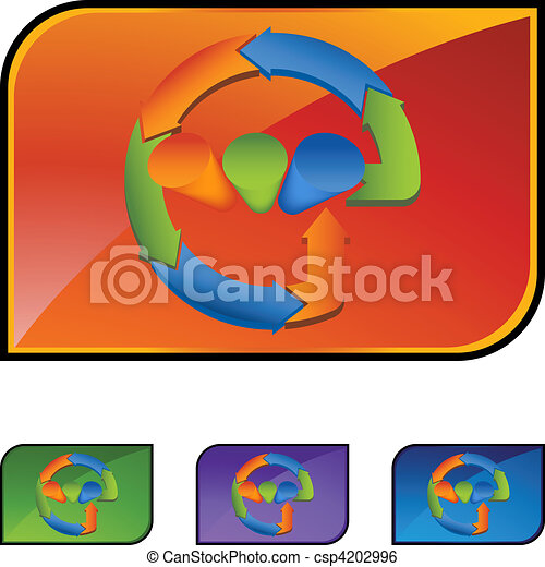 Process Diagram - csp4202996
